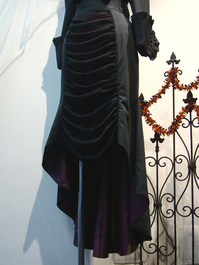 クレールミニSK[1449]