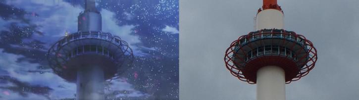 青の祓魔師2期1比較
