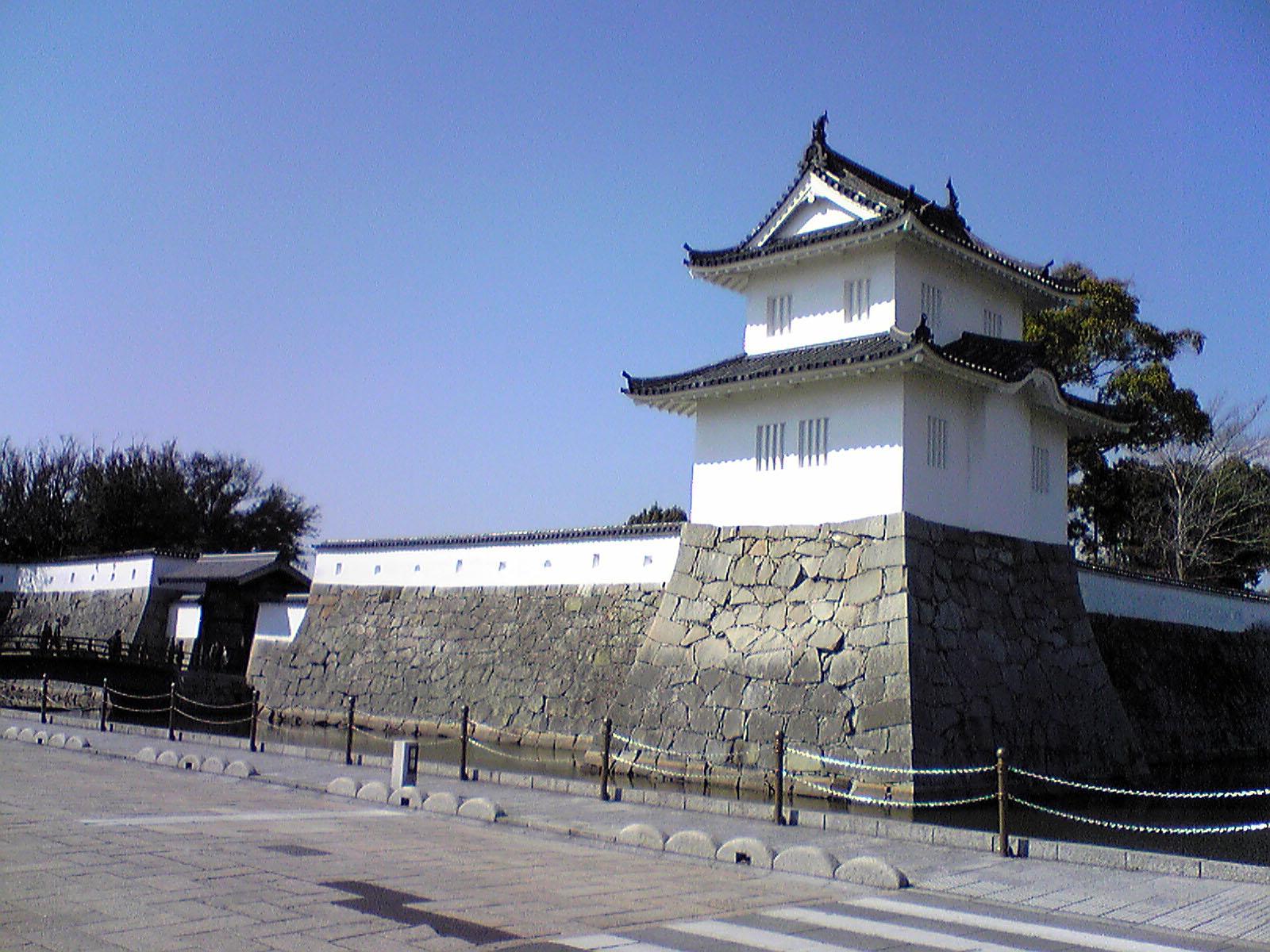 赤穂城1.jpg