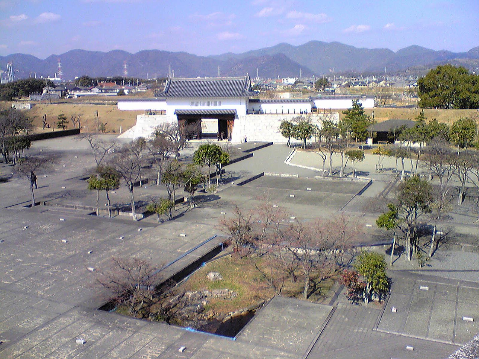 赤穂城3-天主台より.jpg