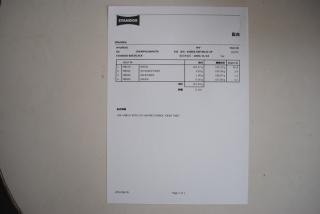 DSC_4144 (800x536)