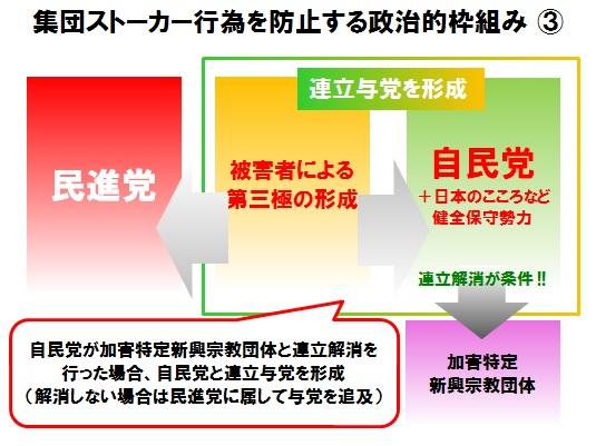 20160925_自民党と協力
