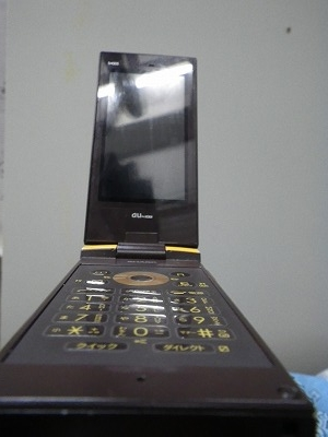 RIMG5628.jpg