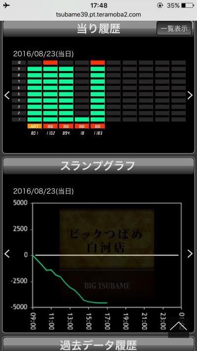 rQvmaFs_convert.jpg