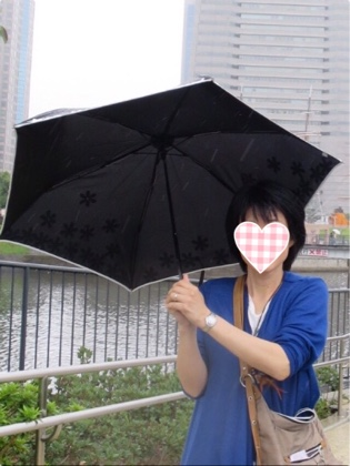 moblog_30253778.jpg
