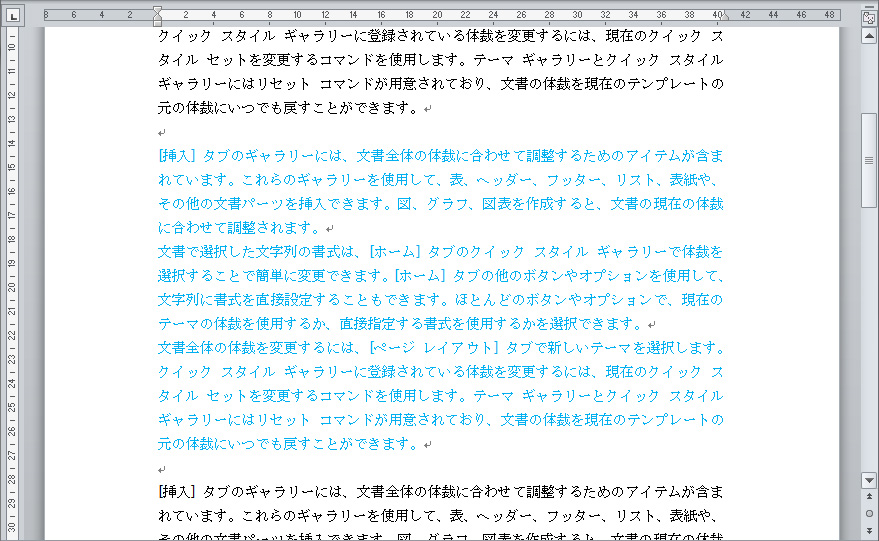 20160531_03.jpg