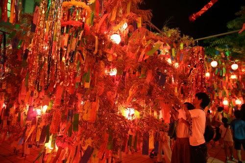 tanabata takaoka (4)