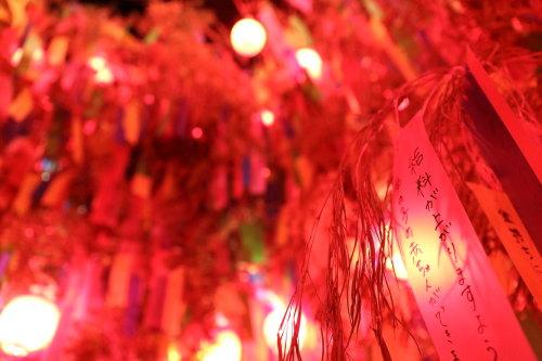 tanabata takaoka (6)