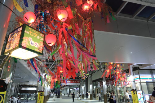 tanabata takaoka (3)