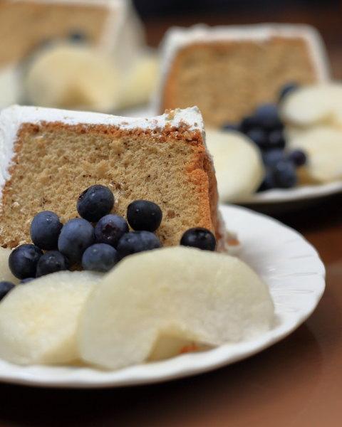 koreha sifon keki (4)