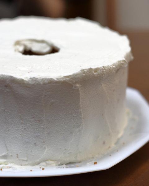 koreha sifon keki (3)