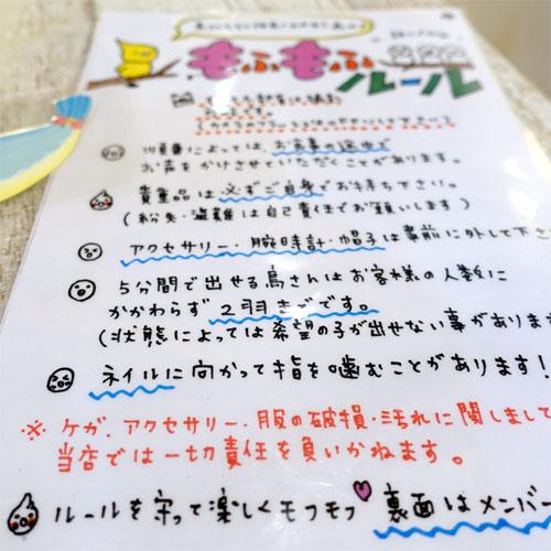 kotori kafe 8