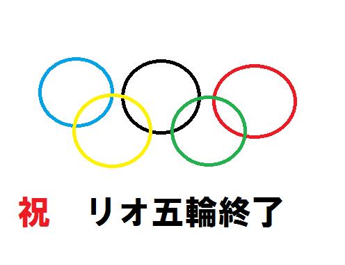 東京五輪 - コピー