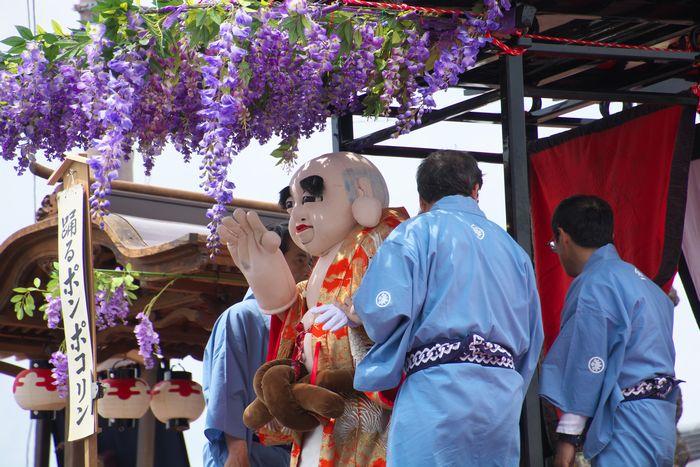 2016-4-24-1竹鼻まつり