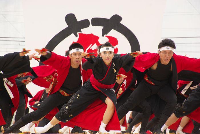 2016-6-4-1陶芸祭