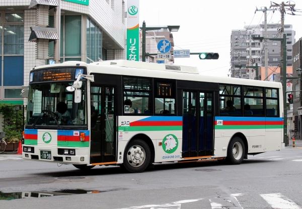 湘南200か1898 2481