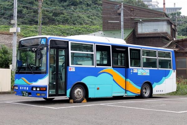 福井200か・427