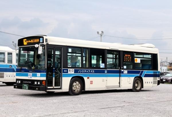 宮崎200か・131