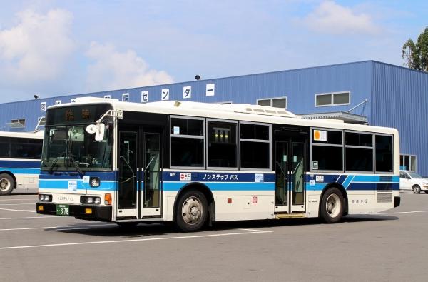 宮崎200か・378