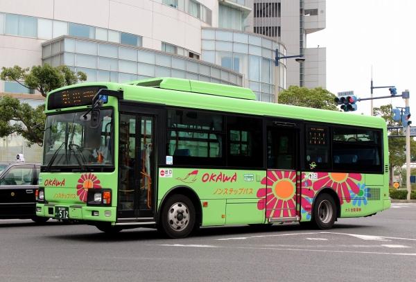 香川200か・512