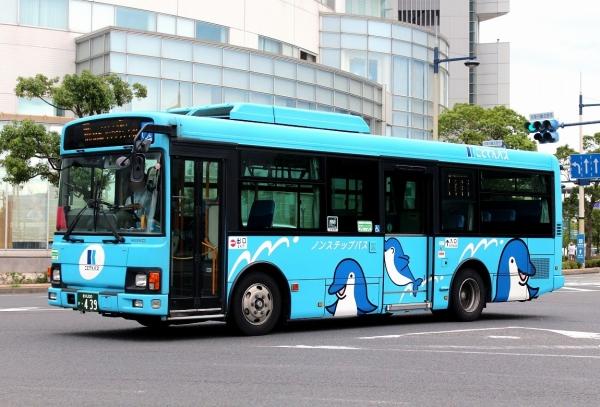 香川200か・439
