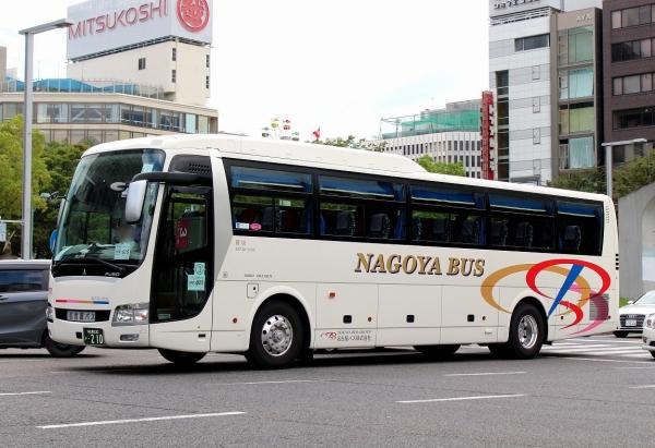 名古屋230か・210 82F06-210C