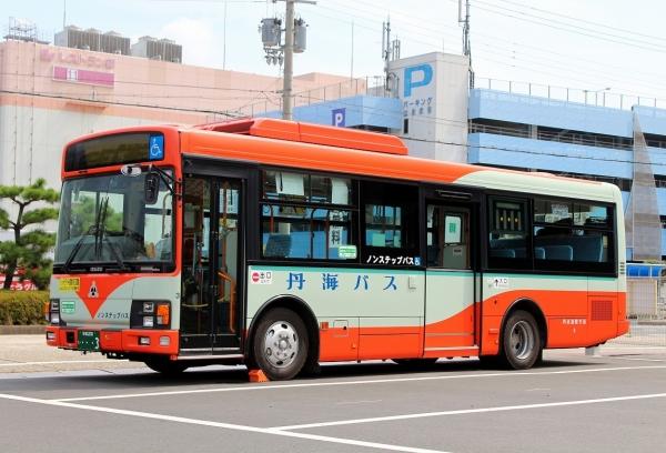 京都200い・・・3