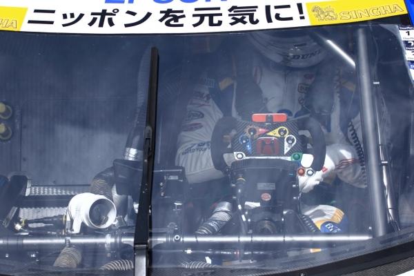 松本山雅NSX