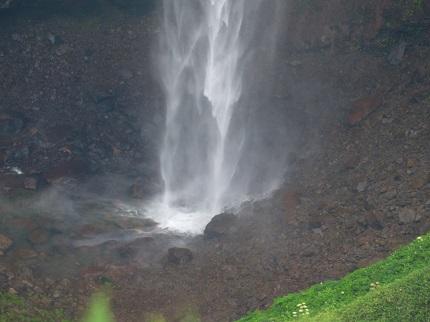 百四丈の滝_その5
