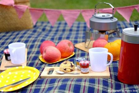 picnic-kie1.jpg