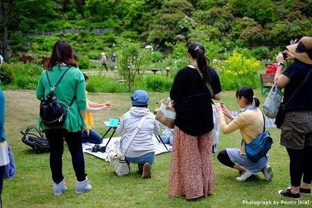 picnic-kie2.jpg