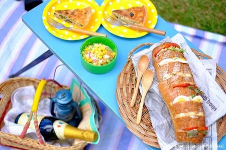 picnic-kie3.jpg