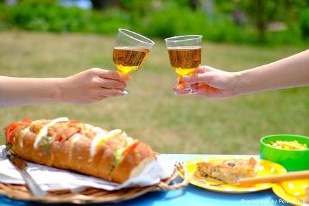 picnic-kie5.jpg