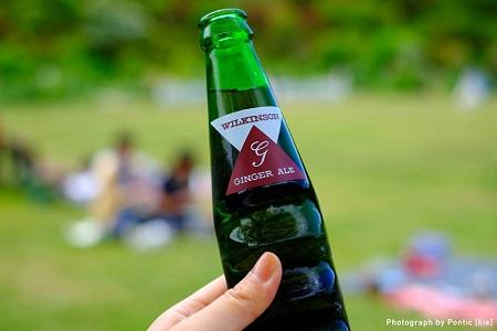 picnic-kie7.jpg