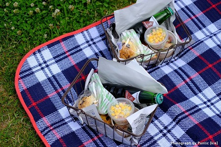picnic-kie8.jpg