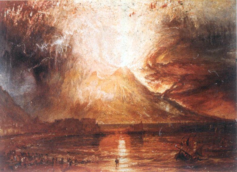 800px-Ausbruch_des_Vesuvs,_1817