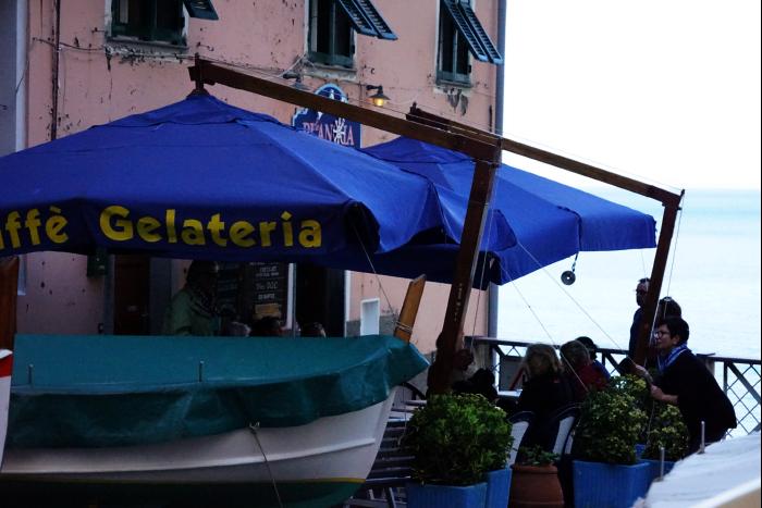 イタリア チンクエテッレ マナローラ 11 201603