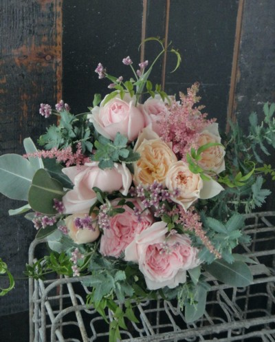 bouquet13.jpg