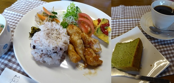 lunch160903-horz.jpg