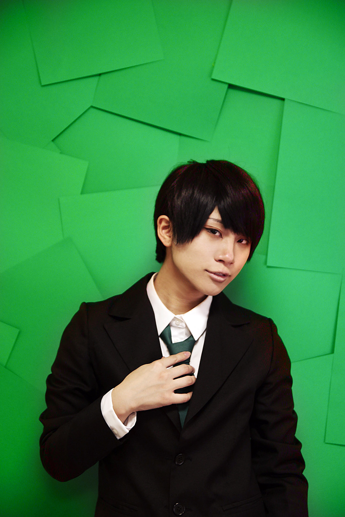 ABC_887101.jpg