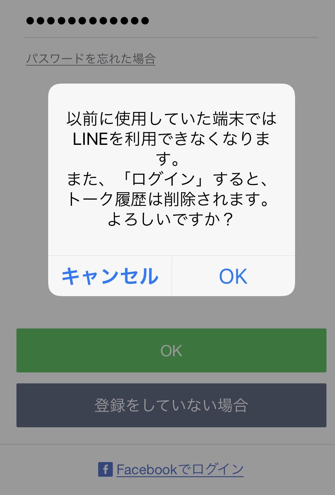 201610101658228d9.jpg