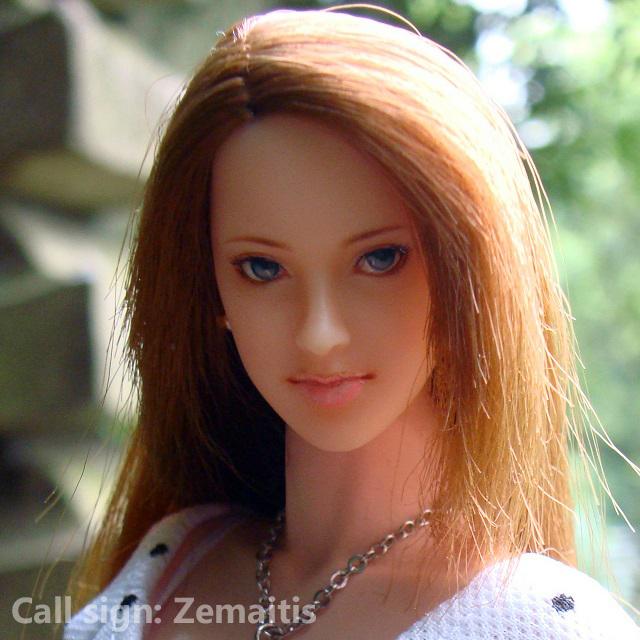 ElenaB4207.jpg