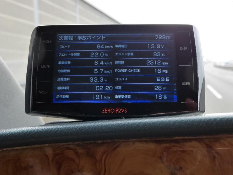 P1010435(1).jpg