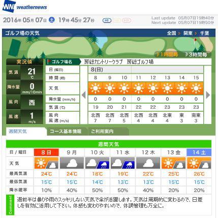 20160508房総天気