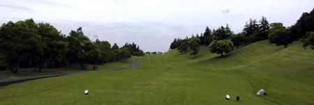 02亀山湖