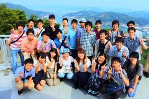(7)千光寺公園