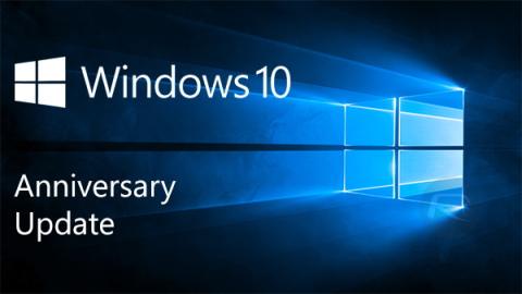 win10-anniversary