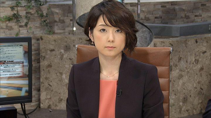 akimoto20161017_01.jpg