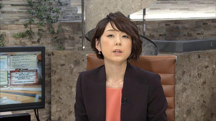 akimoto20161017_02.jpg
