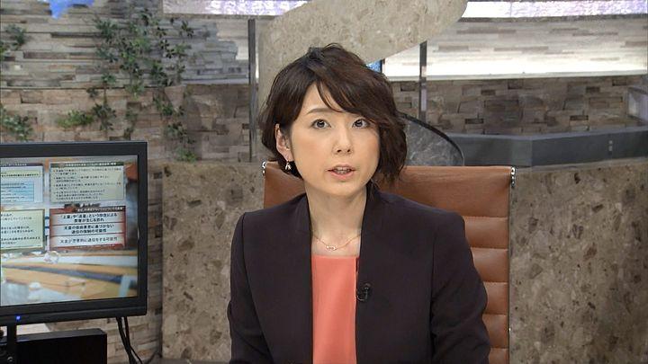 akimoto20161017_03.jpg